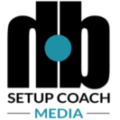 Setup Media Logo
